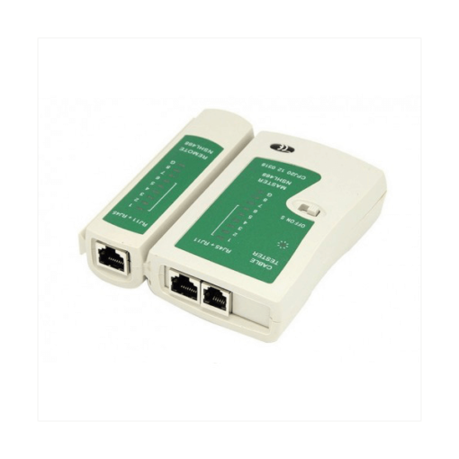 Networking-Cable-Tester-With-BNC